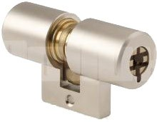 Cylindre pollux serie 952 compatible bricard